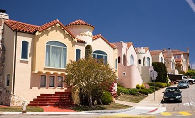 Balboa-Terrace-1