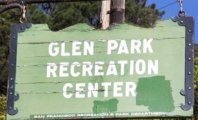 Glen-Park-18