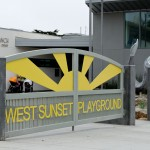 OuterParksideWestSunsetPlayground2