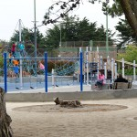 OuterParksideWestSunsetPlayground4