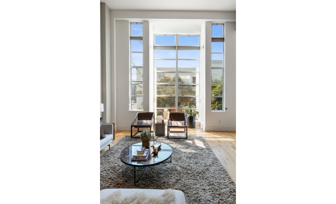 475Hampshire3 Window
